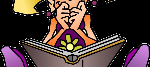 La lectura con comprensión. alvaTeaching